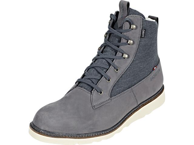 Dachstein Andi DDS Shoes Herren graphite/ebony